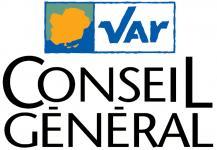 Conseil général VAR
