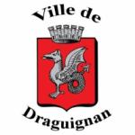 Ville de drguignan